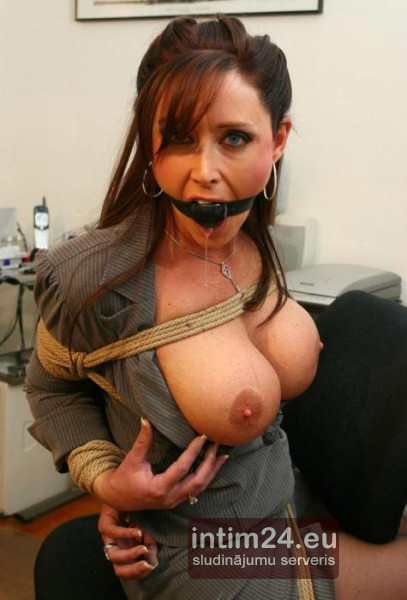 Intim.lv - Ads - BDSM - Sex-related ads, photo gallery, sex stories, ...